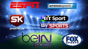 iptv 30/10/2017 free iptv sport channel