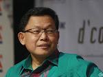 BIN Deteksi Kelompok Provokator Demo Tuntut Jokowi Mundur