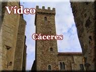 http://jeespesomaarcadio.blogspot.com.es/2014/02/video-de-caceres.html