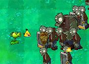 Angry Birds vs Zombies v2017
