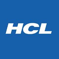 HCL job openings