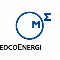 Internship Opportunity at Medco E&P Natuna, Ltd.