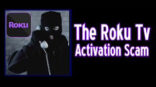 roku tv account activation for free,no need pay anything-3
