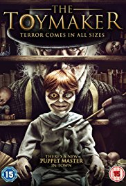 Watch Robert and the Toymaker Online Free 2017 Putlocker
