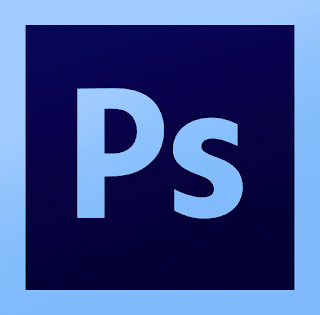 Serial Number Adobe Photoshop CS6 Work Terbaru 2016