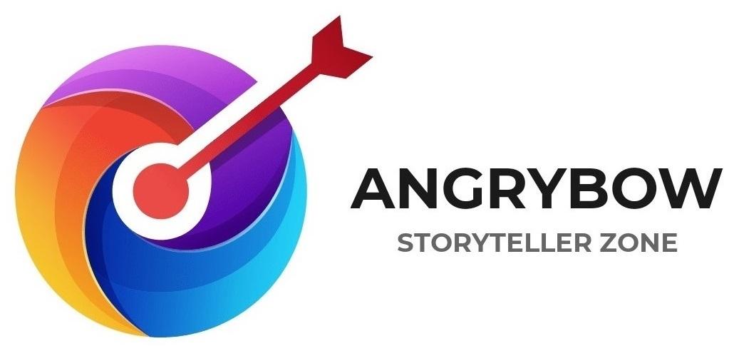 Storyteller Zone
