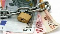 Πότε θα γίνονται κατασχέσεις μισθών και συντάξεων για χρέη προς το Δημόσιο - Στα 1.000 ευρώ το ακατάσχετο