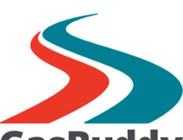 GasBuddy App Free Download (2021 Latest Version)