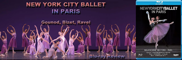 http://www.culturalmenteincorrecto.com/2017/05/new-york-city-ballet-in-paris-blu-ray.html