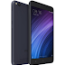 How to Root Xiaomi Redmi 4A Without PC Easily