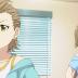 El anime de THE IDOLM@STER: Cinderella Girls Gekijou tendrá segunda temporada