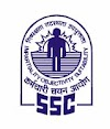 SSC Various Selection Post Phase-VIII 2020 Notification Out