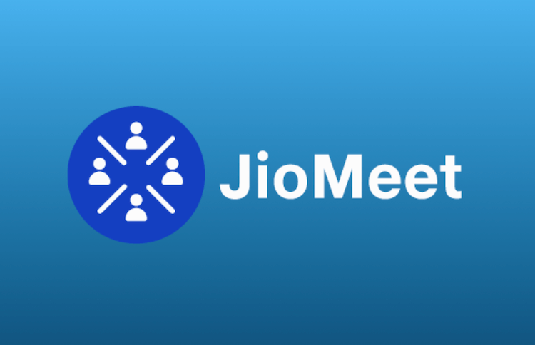 "Reliance Jio Introduce Free Video Conferencing Platform ""JioMeet"""
