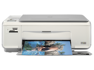 logiciel pour imprimante hp photosmart 2575