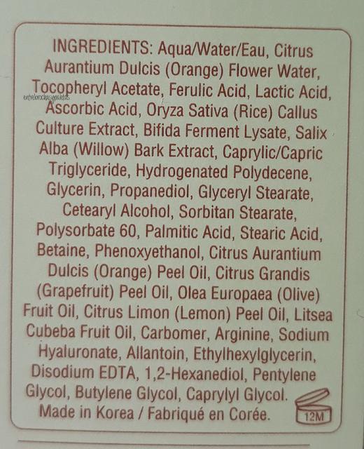 pixi-vitamin-c