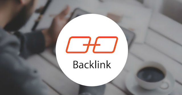 Check Backlinks of Website