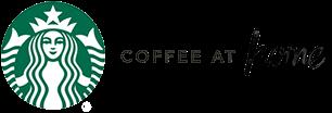https://www.starbucksathomesamples.com/latte-kcup/order