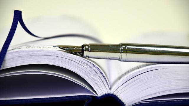 Bagaimana Menulis Surat Pribadi yang Baik?