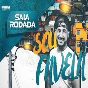 Baixar Música Sou Favela