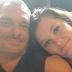 Pai se casa com a filha e os dois são presos