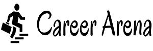 Career Arena