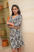 actress swetha jadhav new glam pix-thumbnail-13
