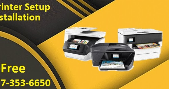 HP printer offline | hp printer setup| hp wireless printer
