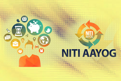 Year+End+Review+2018+NITI+Aayog