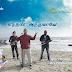 Endhan Aathumavae - எந்தன் ஆத்துமாவே :- Ps. Prabhu Isaac