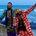 DOWNLOAD MP3: Baecation- D'Banj X 2Baba | Jeremy Spell Blog