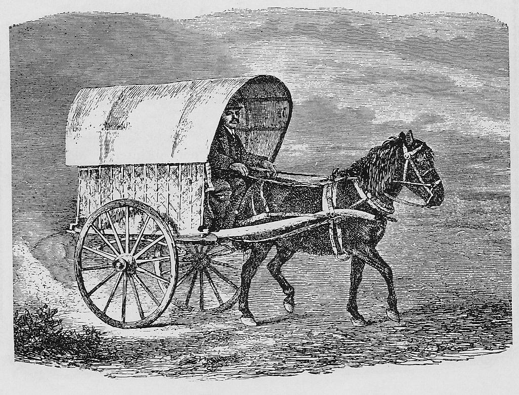 Fotos antiguas de mallorca postales antiguas de transportes - Transportes palma de mallorca ...