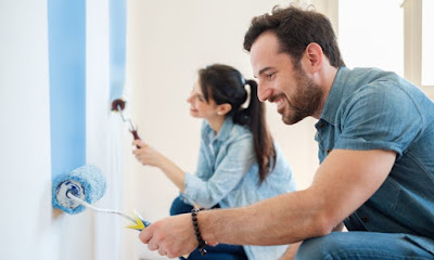 3 Tips for Renovating Your Home on a Budget