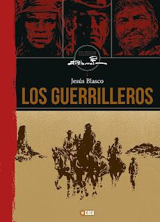 https://nuevavalquirias.com/los-guerrilleros.html