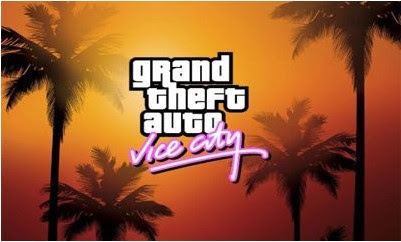 Grand Theft Auto (GTA) Vice City v1.0.7 For Android