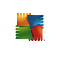 Download AVG AntiVirus Free 2018 Latest Version