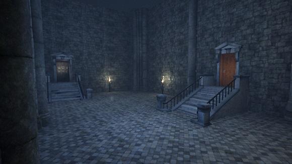 the-cross-horror-game-pc-screenshot-www.deca-games.com-5