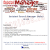 Vacancy In Sri Lanka  Post Of - Assistant Branch Manager