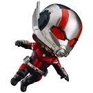 Nendoroid Avengers Ant-Man (#1345) Figure