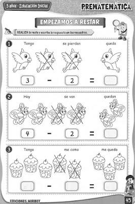 cuaderno-fichas-prematematica-5-años