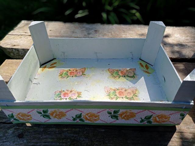 manualidad-caja-fresas