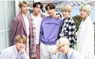 Kumpulan Link Grup Chat WA (WhatsApp) K-POP Terbaru
