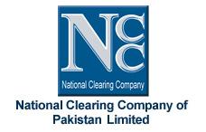 National Clearing Company of Pakistan Ltd NCCPL Jobs Deputy Manager Internal Audit