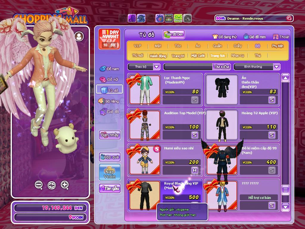 Xem ác Khác Tại www.shophuykhung.com