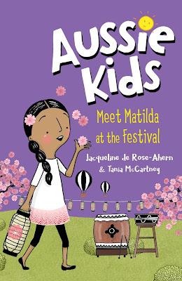 https://www.penguin.com.au/books/aussie-kids-meet-matilda-at-the-festival-9781760894511