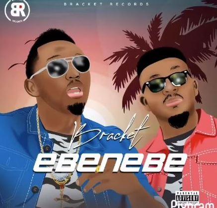 Download Bracket – Ebenebe mp3