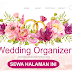 Jasa Wedding House / Wedding Organizer Purwakarta