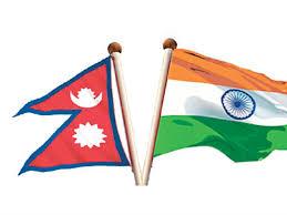 नेपाल–भारत सचिवस्तरीय बैठकको पहल सुरु
