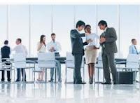 Exесutіvе Liability Insurance - Why Private Cоmраnіеѕ Nееd It