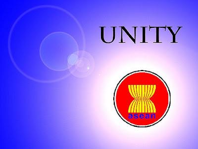 Tokoh dan Negara Pendiri ASEAN