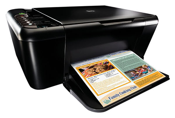 Nuevo Documento De Texto Conectar Una Impresora A Dos